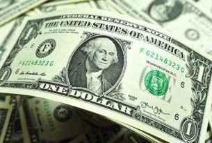 Действия РФ по отказу от доллара: Москва нашла новое применение юаню и евро