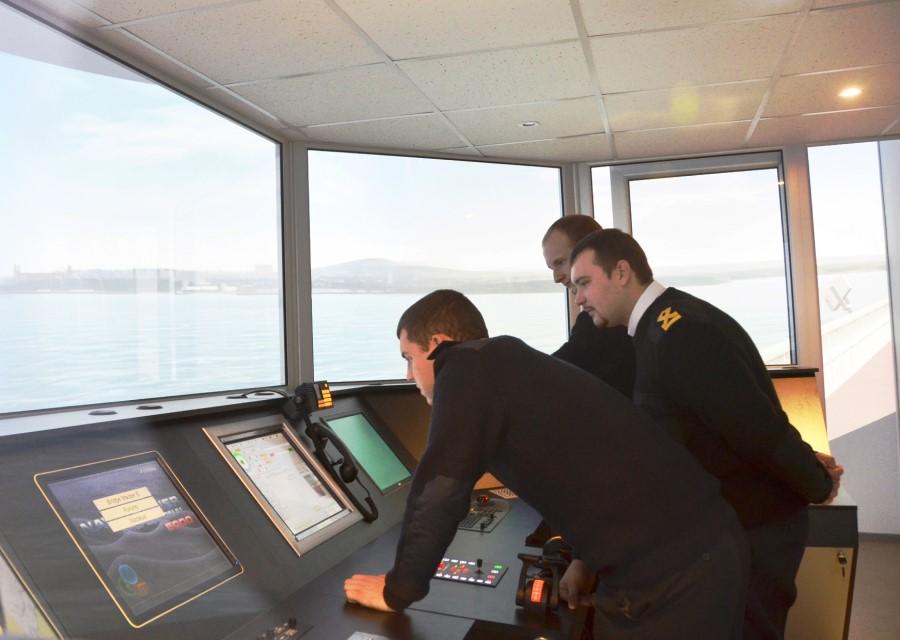 Картинки по запросу программы обучения моряков